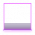 Icon160 quality frame 4.png
