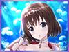 【美丽的海月女王】乃乃icon.png