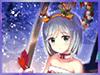 【圣夜天使】结衣icon.png