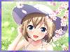 【纯白天使】西尔维娅icon.png