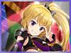 【正义的伙伴参上!】爱梨icon.png