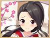 【新春少女】玲icon.png