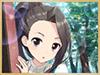 【我的时尚搭配】玲icon.png