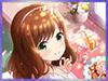 【纯洁甜美】小春icon.png