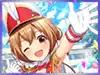 【纯白旋律】日奈icon.png