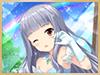 【妖精少女】䌷希icon.png