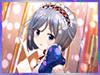【性感美人】结衣icon.png