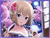 【一笔入魂】西尔维娅icon.png