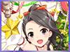 【圣诞快乐】玲icon.png