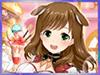 【甜品天使】小春icon.png