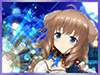 【慈爱的守护者】诗音icon.png