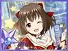 【魔法少女】乃乃icon.png