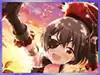 【蜜桃海盗】直美icon.png