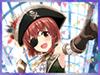 【海盗女王】美弥花icon.png