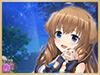 【夜兽杀手】诗音icon.png
