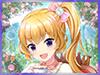 【童话茶会】爱梨icon.png