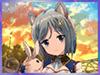 【天使之心】结衣icon.png