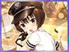【音速警察】直美icon.png