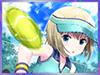 【热血扣杀】西尔维娅icon.png