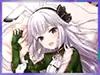 【纯洁美人】未幸icon.png