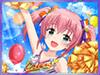 【可爱啦啦队少女】樱子icon.png