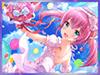 【舞台上的新娘】樱子icon.png