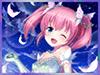 【妖精之舞】樱子icon.png