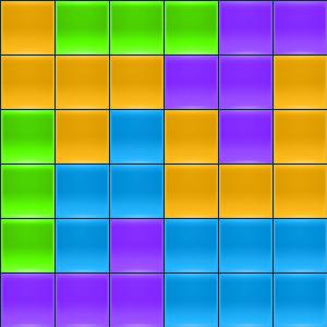紫堂林零件图板.png