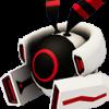 战斗机器人.png