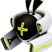 医疗机器人.png