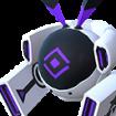 强袭机器人.png