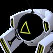 驰援机器人.png