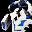 守护机器人.png