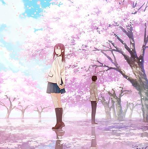 等待樱花盛开的春天.jpg