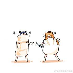 肠粉龙和叉烧猫.jpg