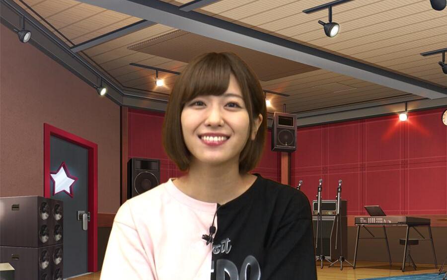 声优爱美为你介绍次世代少女乐队企划「BanG Dream!」.jpg
