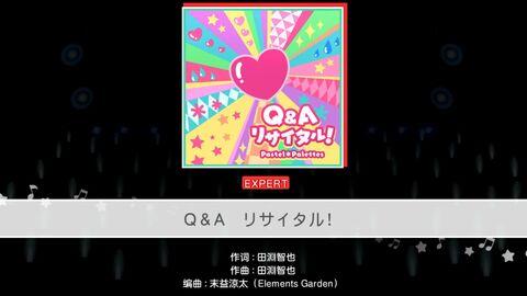 【BanG Dream!】《Q&A リサイタル!》试玩片段♪.jpg