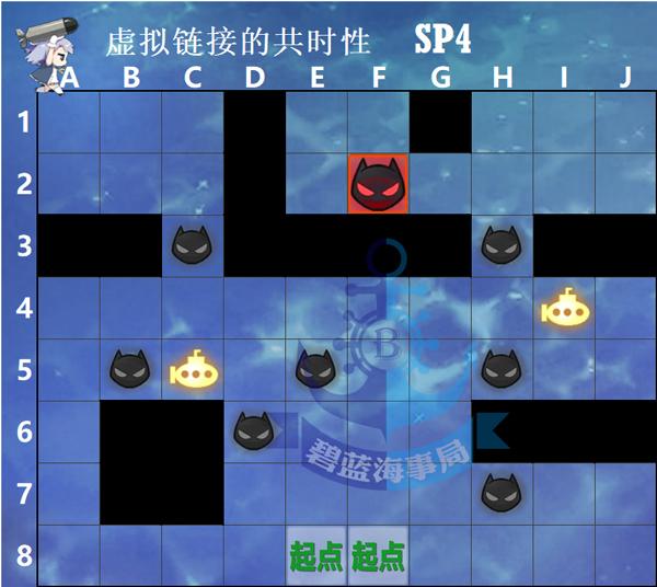 虚拟链接的共时性SP4.jpg