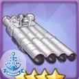 四联装533mm鱼雷T3.jpg