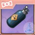 氧气瓶炮弹.jpg