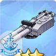 双联装550mm鱼雷T3.jpg