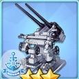 双联37mm手拉机枪T2.jpg