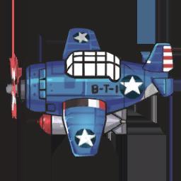 TBD蹂躏者(VT-8中队) 模型.png