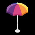 水上乐园 遮阳伞.png