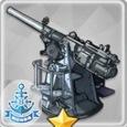 单装102mm副炮T1.jpg