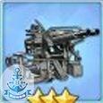 毘式40mm连装机枪T2.jpg