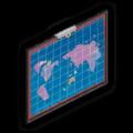 铁血指挥部 德式世界地图.png