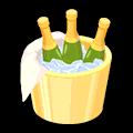 MARIAGE D'AMOUR 香槟桶.png