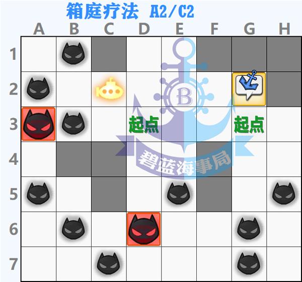 箱庭疗法C2.jpg