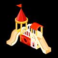 啾啾呦呦 城堡滑滑梯.png